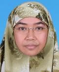 Siti Rokiah